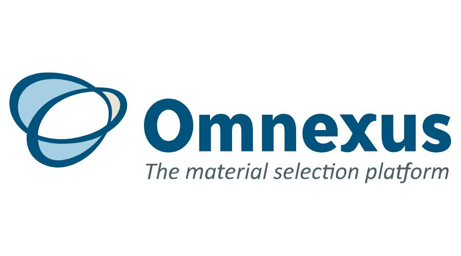 Omnexus Logo Vector