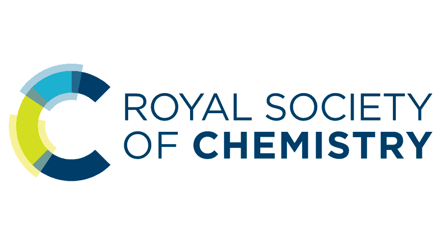 Royal Society of Chemistry Logo Vector