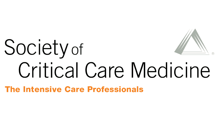 Society of Critical Care Medicine (SCCM) Logo Vector