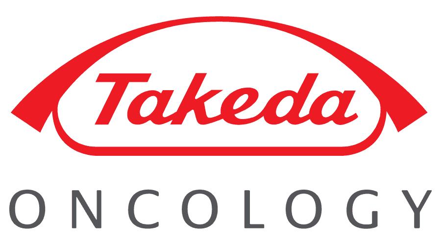 Takeda Oncology Logo Vector