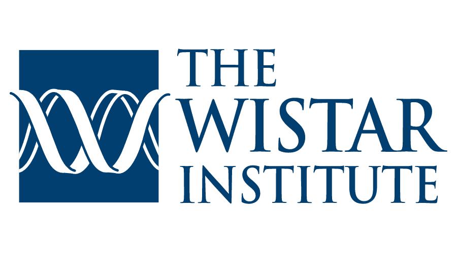 The Wistar Institute Logo Vector