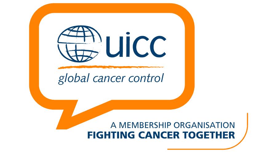 Union for International Cancer Control (UICC) Logo Vector