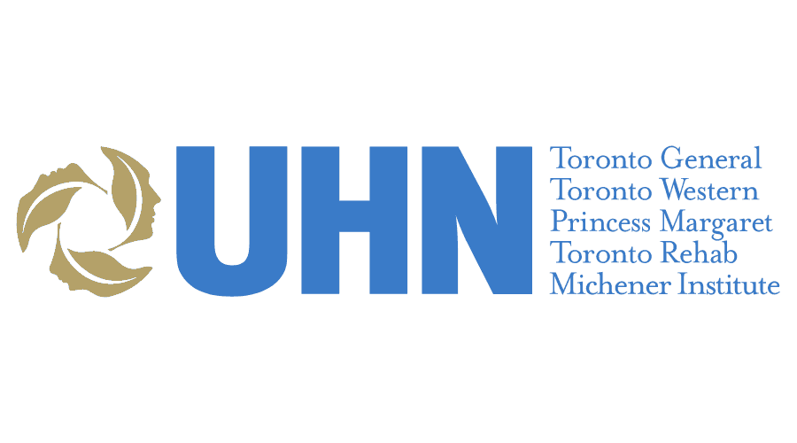 University Health Network (UHN) Logo Vector