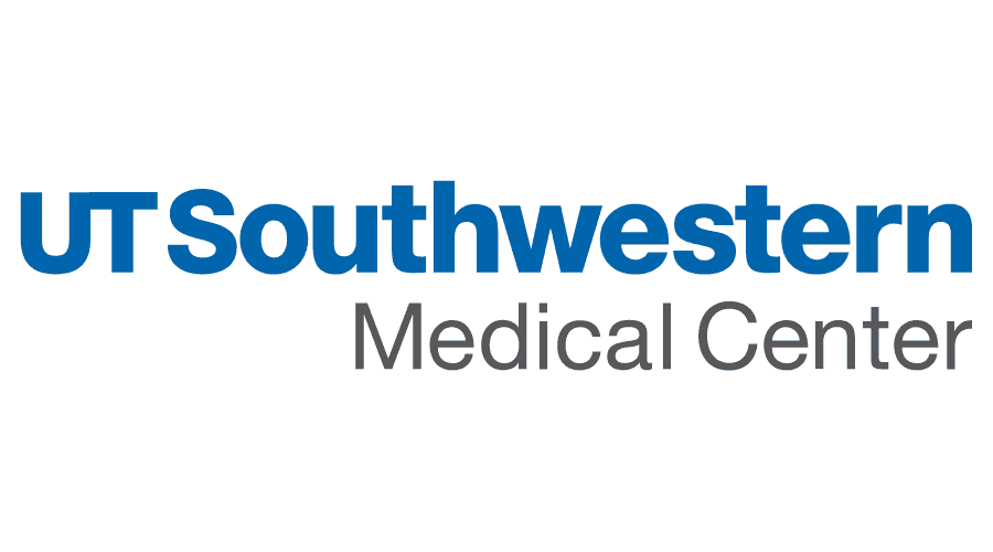 University of Texas Southwestern Medical Center Logo Vector