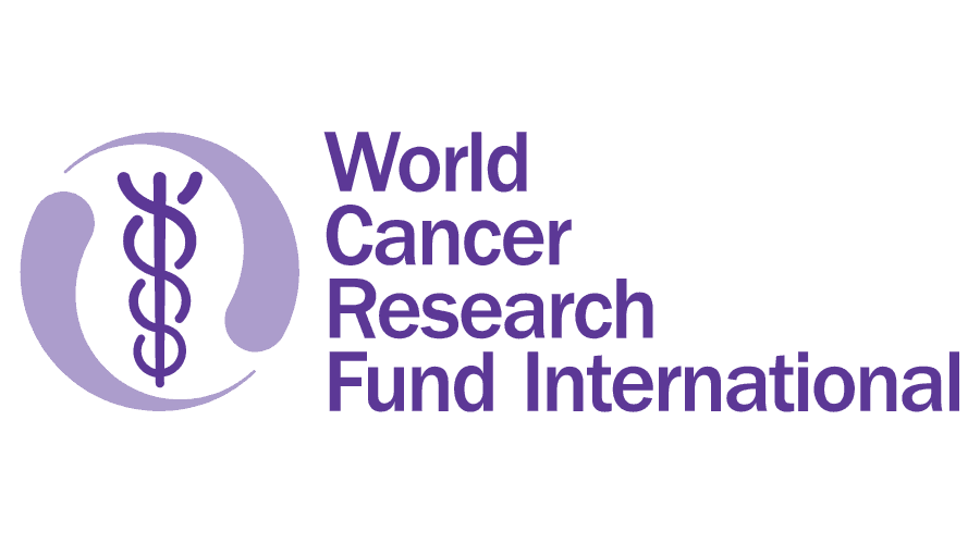 World Cancer Research Fund International Logo Vector