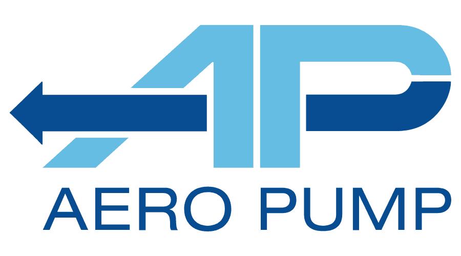 Aero Pump GmbH Logo Vector