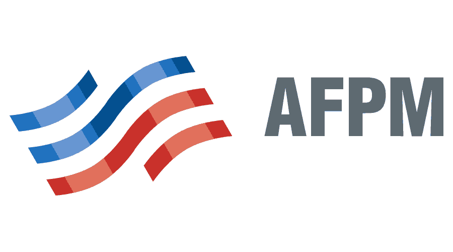 American Fuel and Petrochemical Manufacturers (AFPM) Logo Vector