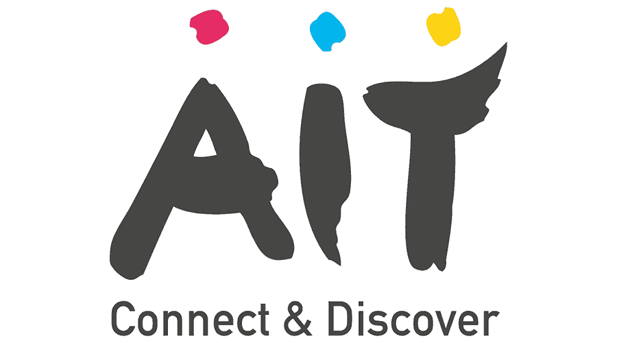 Athlone Institute of Technology (AIT) Logo Vector
