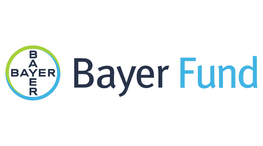 Bayer Fund Logo Vector