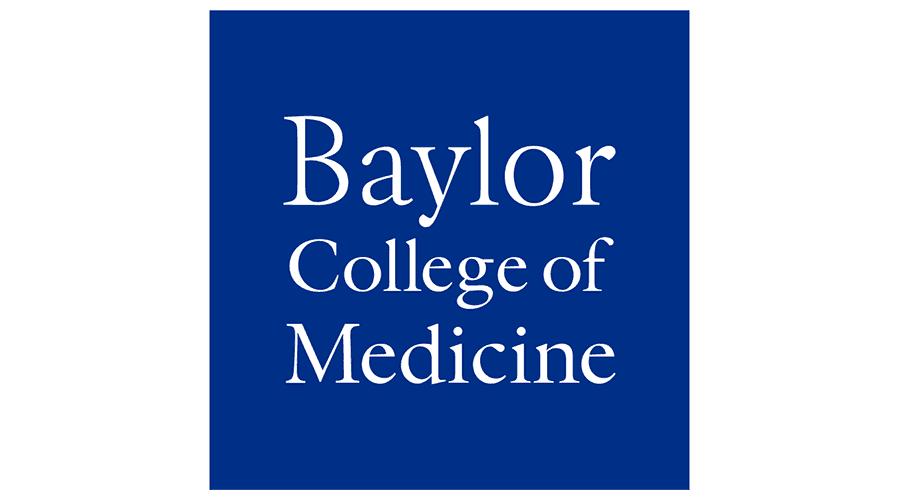 Baylor College of Medicine Logo Vector