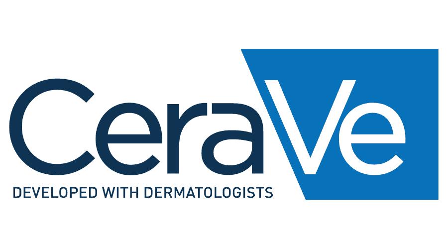 CeraVe Logo Vector
