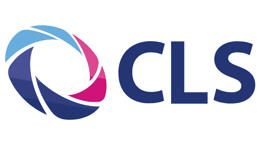 Clinical Laserthermia Systems (CLS) Logo Vector