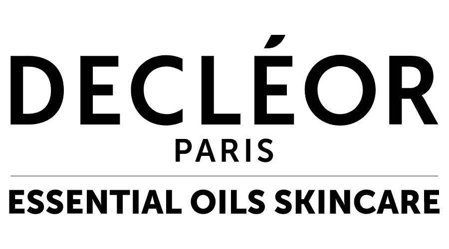 Decleor Logo Vector