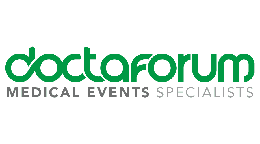 Doctaforum Logo Vector