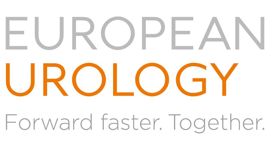 European Urology Logo Vector