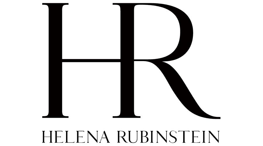 Helena Rubinstein Logo Vector