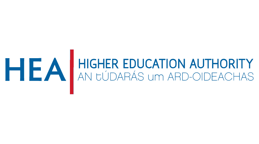 Higher Education Authority (HEA) Logo Vector