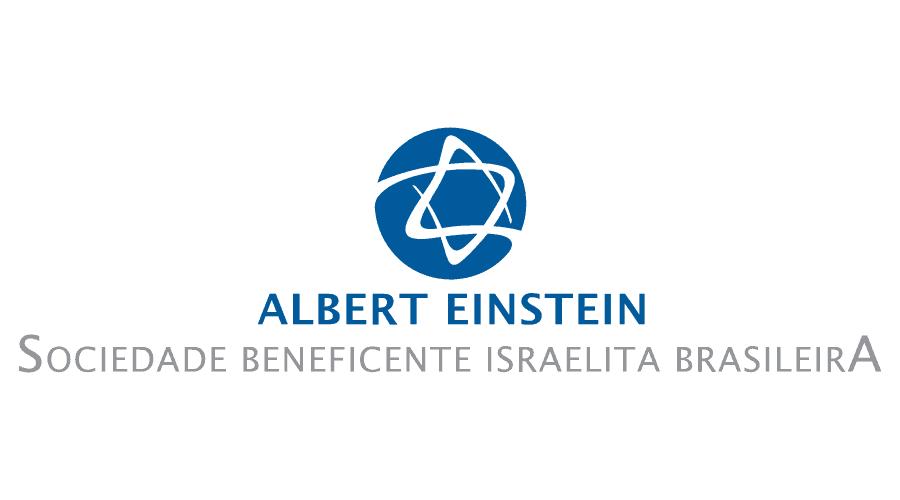 hospital israelita albert einstein logo vector svg png tukuz com hospital israelita albert einstein logo