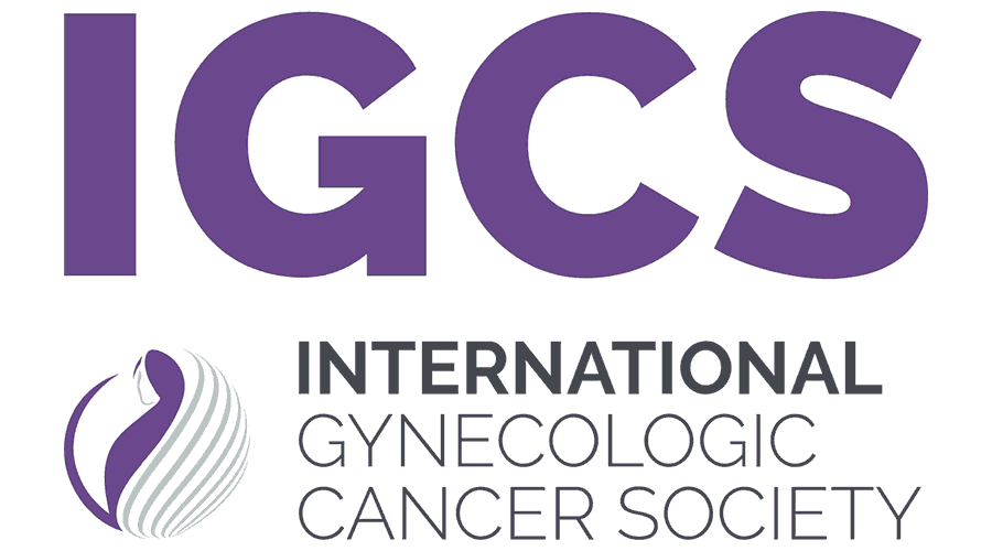 International Gynecologic Cancer Society (IGCS) Logo Vector
