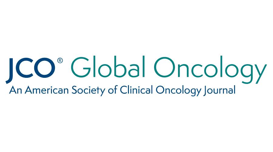 JCO Global Oncology Logo Vector