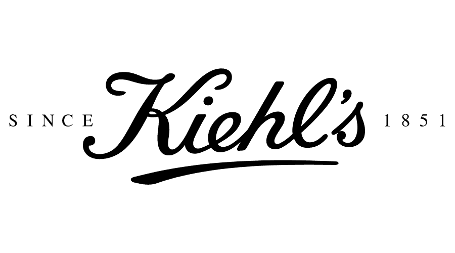 Kiehl's Since 1851 Logo Vector