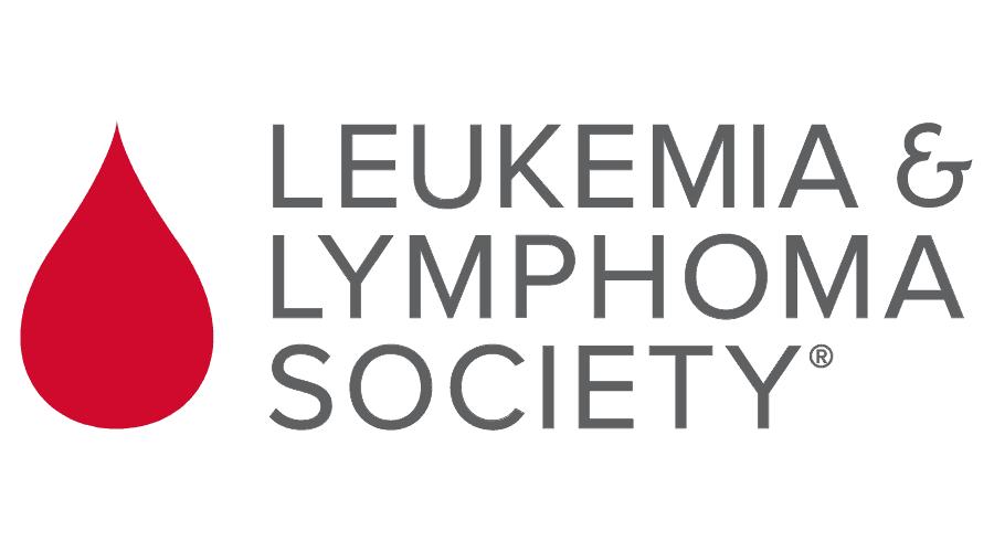 Leukemia and Lymphoma Society (LLS) Logo Vector