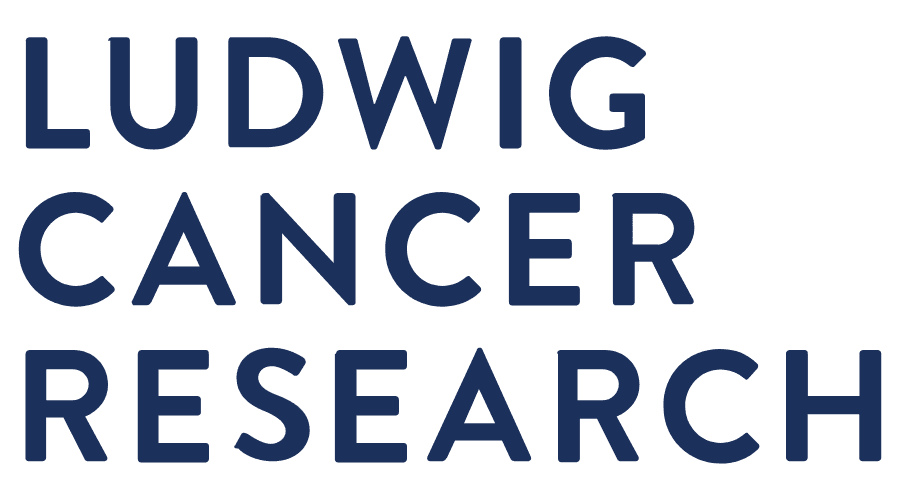 Ludwig Cancer Research Logo Vector
