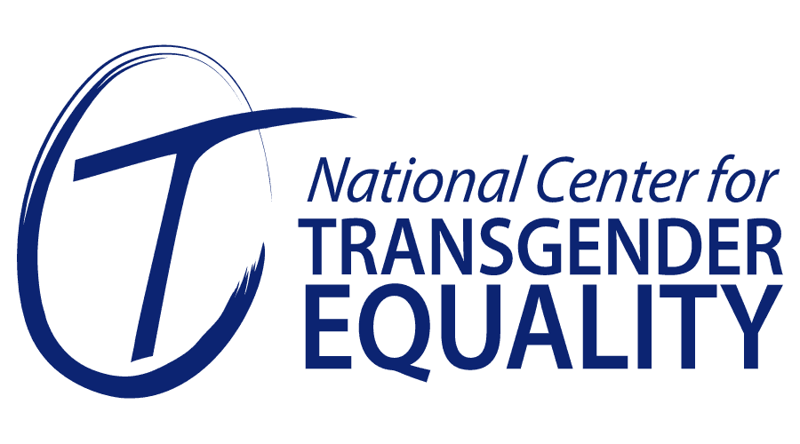 National Center for Transgender Equality Logo Vector