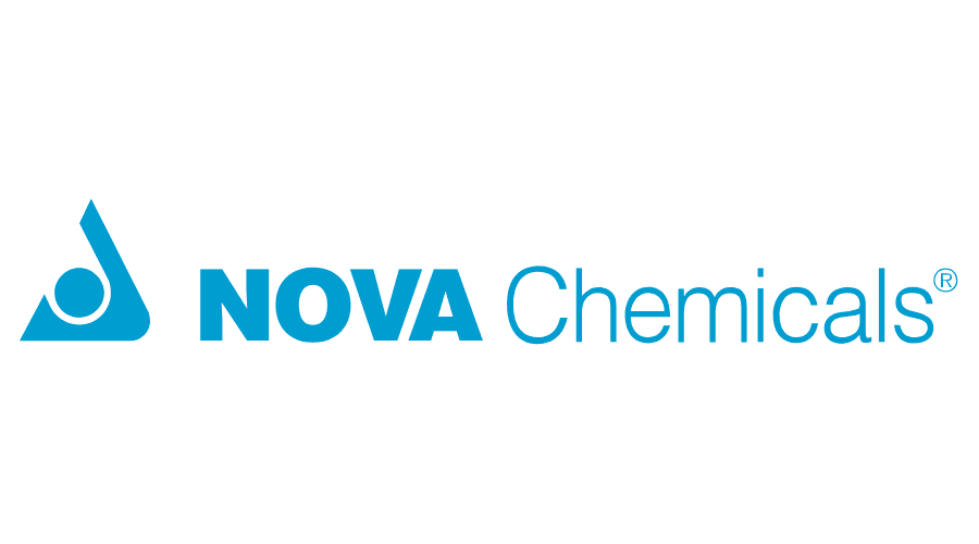 NOVA Chemicals Logo Vector