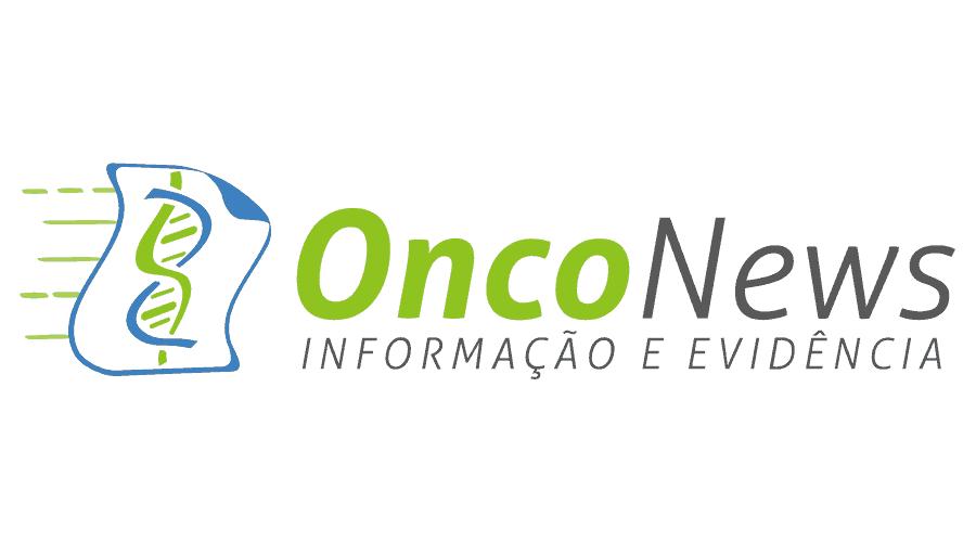 OncoNews Logo Vector