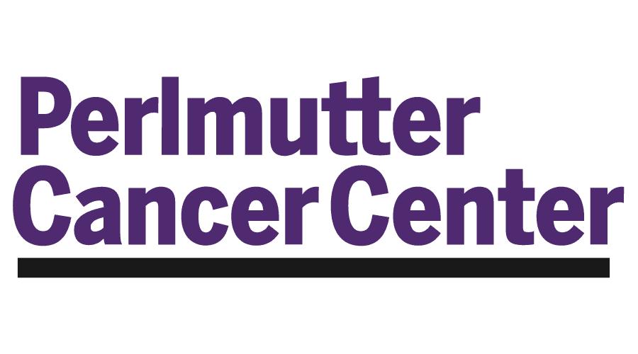 Perlmutter Cancer Center Logo Vector