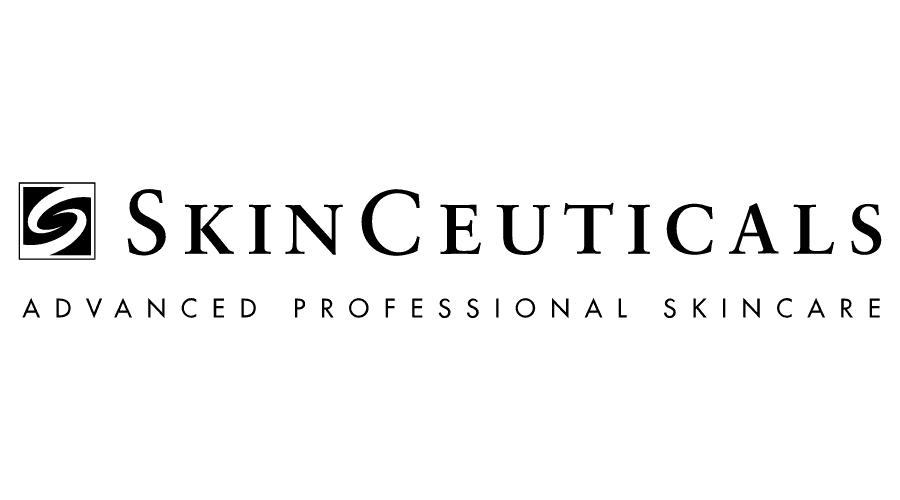 SkinCeuticals Logo Vector