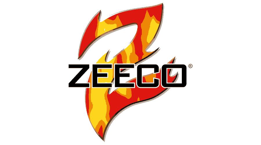 Zeeco, Inc. Logo Vector