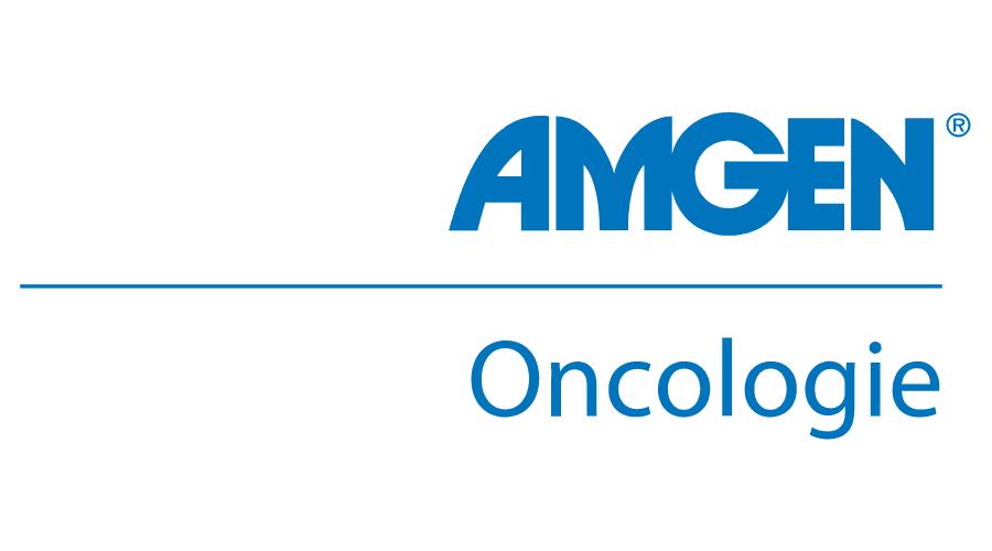 Amgen Oncology Logo Vector