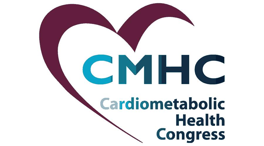 Cardiometabolic Health Congress (CMHC) Logo Vector