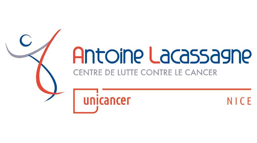Centre Antoine Lacassagne Logo Vector