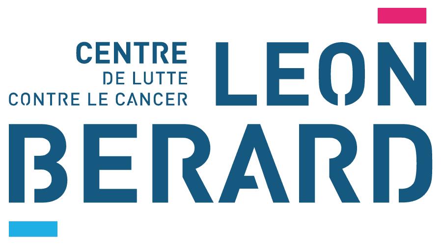 Centre Léon Bérard Logo Vector
