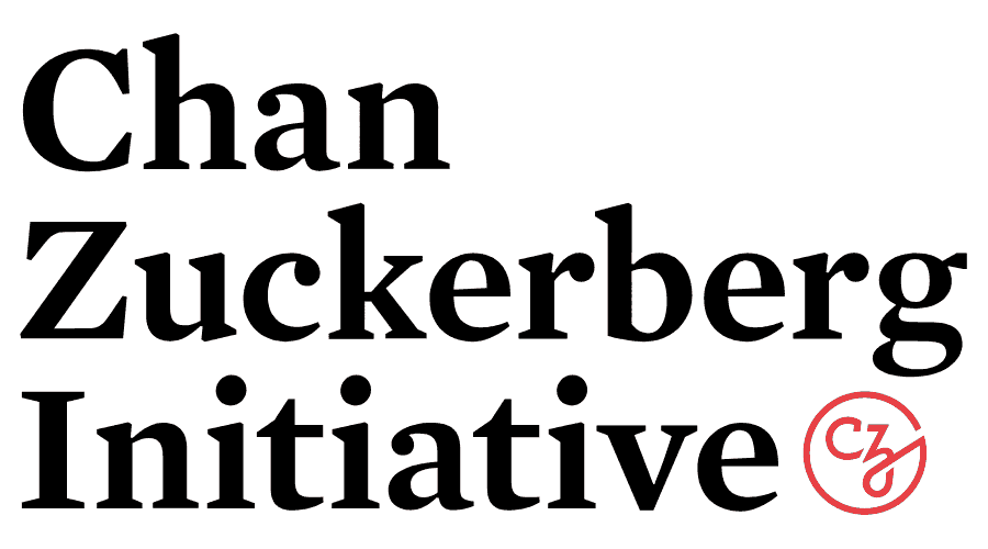Chan Zuckerberg Initiative (CZI) Logo Vector