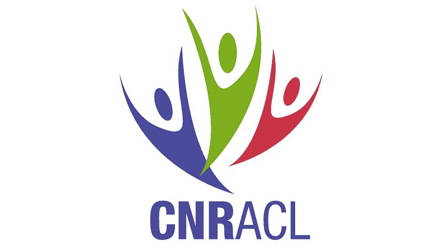 CNRACL Logo Vector