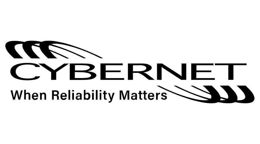 Cybernet Manufacturing, Inc. Logo Vector