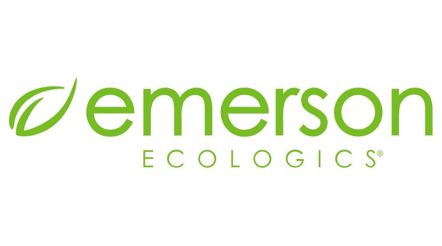 Emerson Ecologics Logo Vector