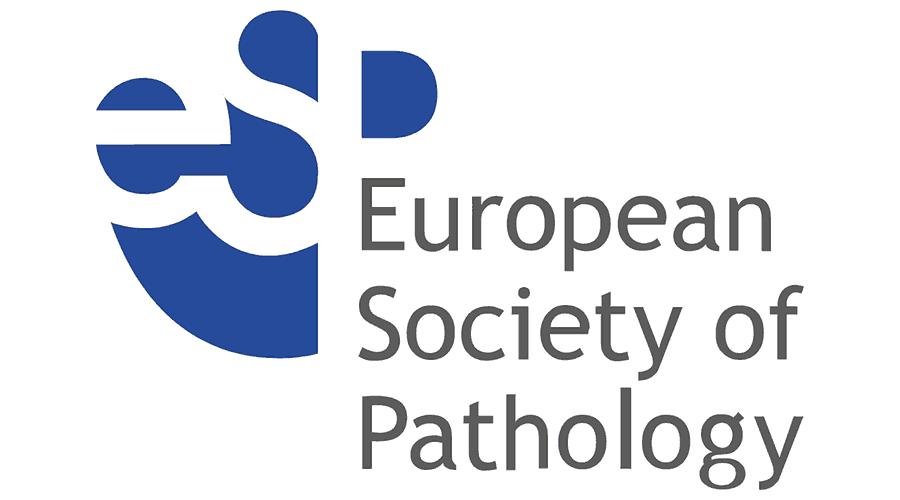 European Society of Pathology (ESP) Logo Vector