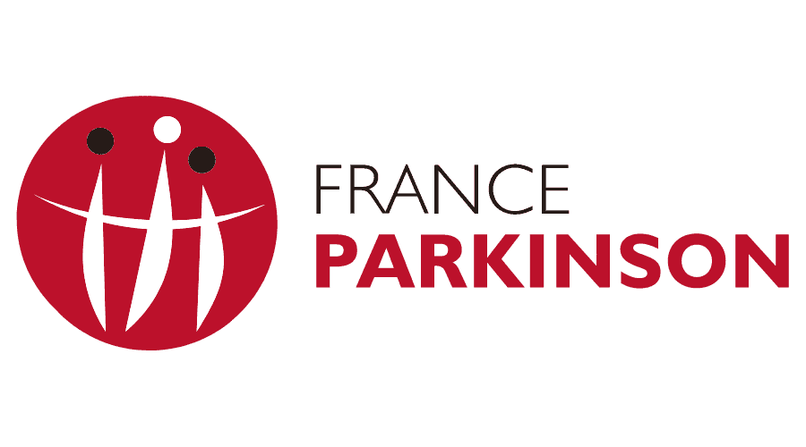 France Parkinson Logo Vector