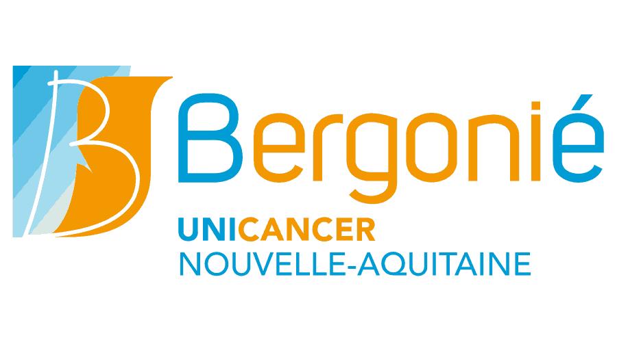 Institut Bergonié Logo Vector