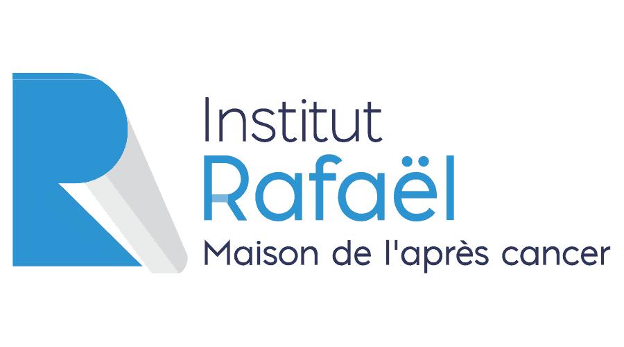 Institut Rafaël Logo Vector