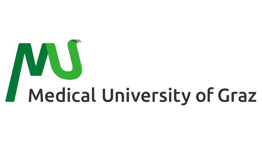 Med Uni Graz – Medical University of Graz Logo Vector