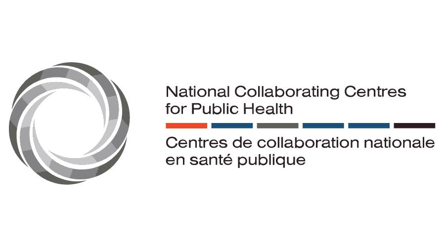 National Collaborating Centres for Public Health (NCCPH) Logo Vector