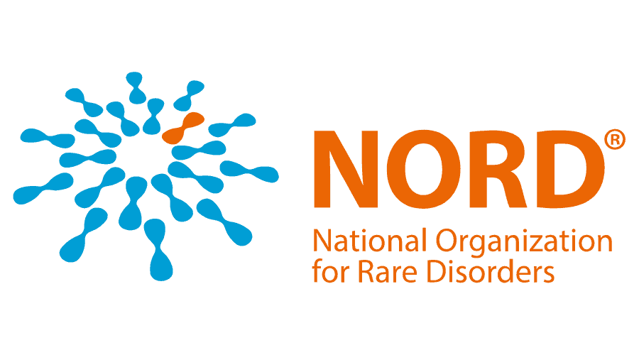 NORD – National Organization for Rare Disorders, Inc. Logo Vector