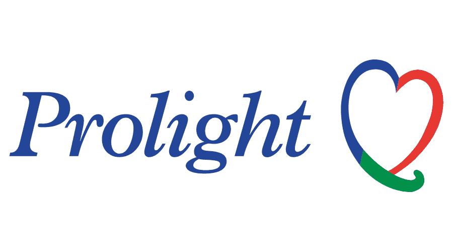 Prolight Diagnostics AB Logo Vector