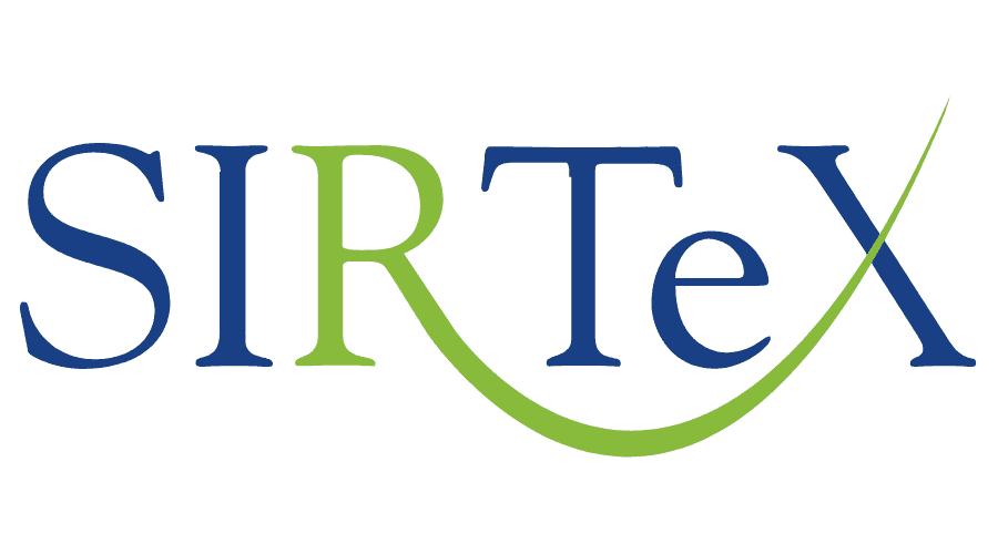Sirtex Medical Logo Vector